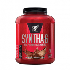 Syntha-6 Protein 2260 g (Limited Edition)