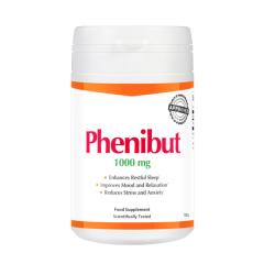 Phenibut 1000 mg