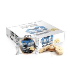 Muscle Cookies von Fitnessmagnet