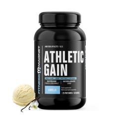 Athletic Gain 1500 g. Jetzt bestellen!