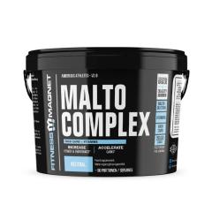 Malto Complex 1500 g