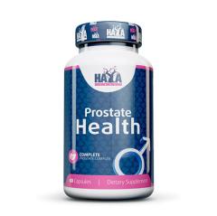 Prostate Health. Jetzt bestellen!