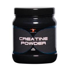 Creatine Powder von M Double You. Jetzt bestellen!