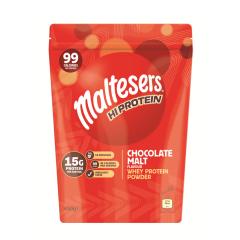 Maltesers Protein Powder 450 g
