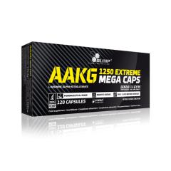 Olimp AAKG Extreme Mega Caps.