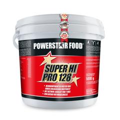 Powerstar Super Hi Pro 128 (5000g Eimer). Jetzt bestellen!
