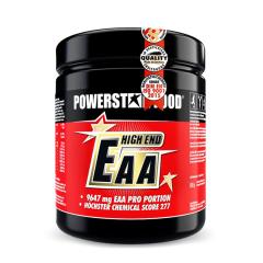 EAA High End von Powerstar. Jetzt bestellen!