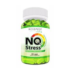 NO Stress von Revange. Jetzt bestellen!