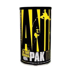 Animal Pak von Universal Nutrition. Jetzt bestellen!