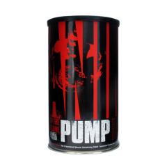Universal Animal Pump. Jetzt bestellen!