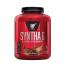 Syntha-6 Protéine 2260 g (Limited Edition)
