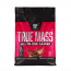 True Mass All-In-One Gainer 4200 g